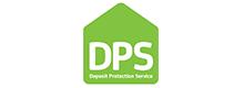 DepositProtectionServiceLogo