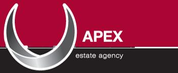 Apex Estate Agency